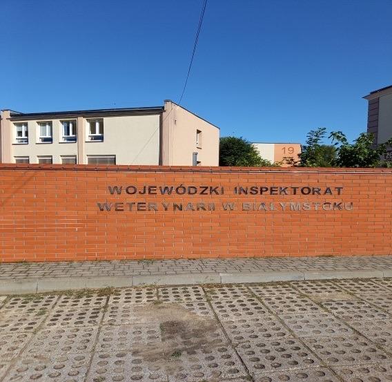 WIW Białystok